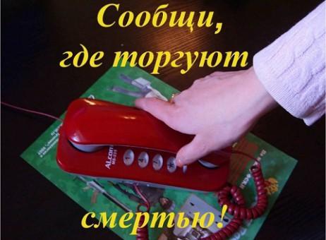 ydmjhwk11(1)