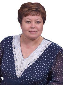 belogorodskaja_foto