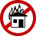 Онлайн опрос о знаниях в области пожарной безопасности