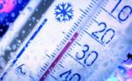 О работе образовательных организаций в холодный период