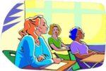 Городской семинар для педагогов