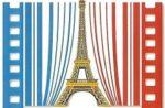 Фестиваль французской песни