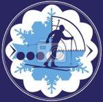 Биатлон и соревнования по лыжным гонкам