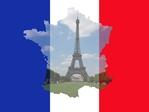 Праздник франкофонии