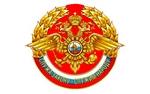 ОБАЗОВАТЕЛЬНЫЕ ОРГАНИЗАЦИИ МВД РОССИИ
