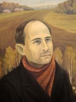 Рубцовские чтения «Рожден поэтом»
