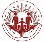Совет учреждения