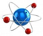 Областной семинар для учителей химии