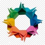 Искусство оригами
