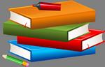 Внимание! график выдачи учебников