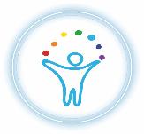 Эколого-благотворительная акция «Крышечки на благо»